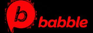 babble_logo
