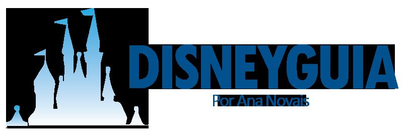 Melhor idade para ir para a Disney: Disney Guia de Orlando