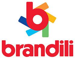 @logo-brandili_contorno_conceito-branco-af