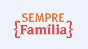 logo-sempre-familia-para-blog-300x168