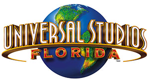 universalflorida-logo copy