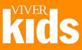 Ases a Bordo Viagem com Crianças Viver Kids