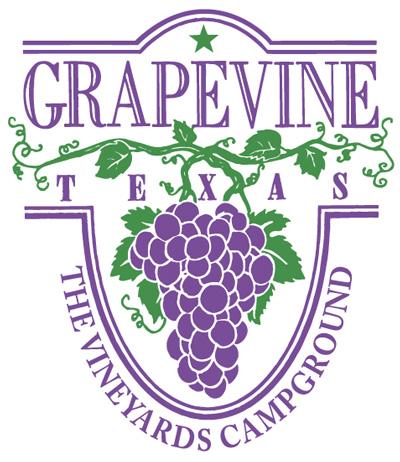 Visit Grapevine