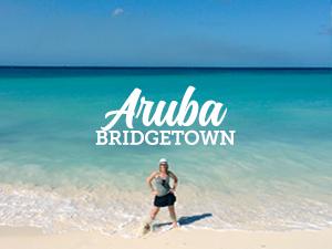 Aruba-Viagem-com-Criancas-Ases-a-Bordo-1