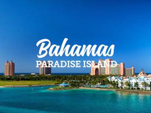 Bahamas-Viagem-com-Criancas-Ases-a-Bordo-1
