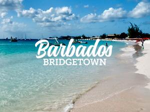 Barbados-Viagem-com-Criancas-Ases-a-Bordo-2