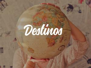 Destinos-Viagem-com-Criancas-Ases-a-Bordo