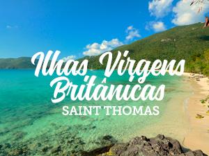 Ilhas-Virgens-Saint-Thomas-Viagem-com-Criancas-Ases-a-Bordo-1