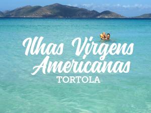 Ilhas-Virgens-Tortola-Viagem-com-Criancas-Ases-a-Bordo-1