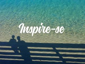 Inspire-se-Viagem-com-Criancas-Ases-a-Bordo