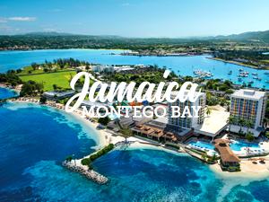 Jamaica-Montego-bay-Viagem-com-Criancas-Ases-a-Bordo-1