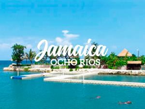 Jamaica-Ocho-Rios-Viagem-com-Criancas-Ases-a-Bordo-1