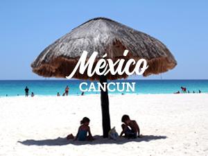 Mexico-Cancun-Viagem-com-Criancas-Ases-a-Bordo-1