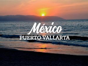 Mexico-Puerto-Vallarta-Viagem-com-Criancas-Ases-a-Bordo-1