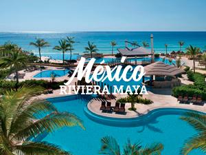 Mexico-Riviera-Maya-Viagem-com-Criancas-Ases-a-Bordo-1