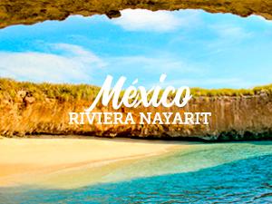 Mexico-Riviera-Nayarit-Viagem-com-Criancas-Ases-a-Bordo