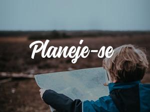 Planeje-sua-viagem-Viagem-com-Criancas-Ases-a-Bordo