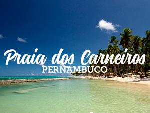 Praia-dos-Carneiros-Viagem-com-Criancas-Ases-a-Bordo