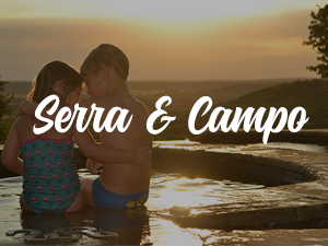 Serra e Campo