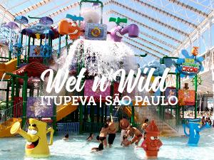 Wetn-Wild-Viagem-com-Criancas-Ases-a-Bordo