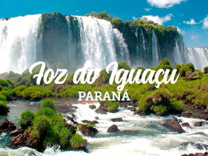 Foz-do-Iguaçu-Viagem-com-Criancas-Ases-a-Bordo