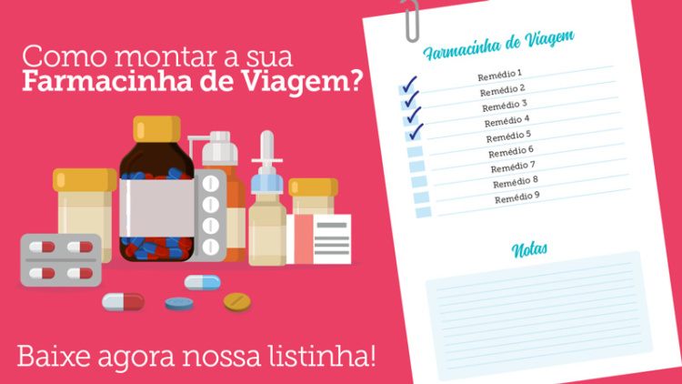 Farmacinha_com_remedios_para_viagem_Floratil_capa