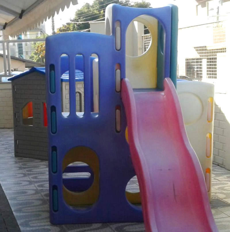 Onde ficar na Praia dos Ingleses? Viagem-com-Criancas-Ases-a-Bordo-2