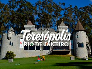 Teresopolis-Viagem-com-Criancas-Ases-a-Bordo